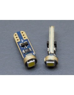T5 1 smd 3030 Gold