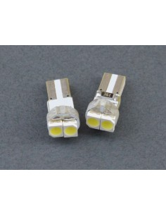 T5 2 smd 3528