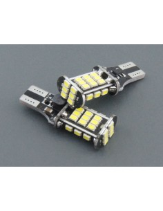 T15 W16W Canbus 30 smd 3020
