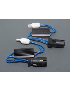 Kit canbus 5W con...